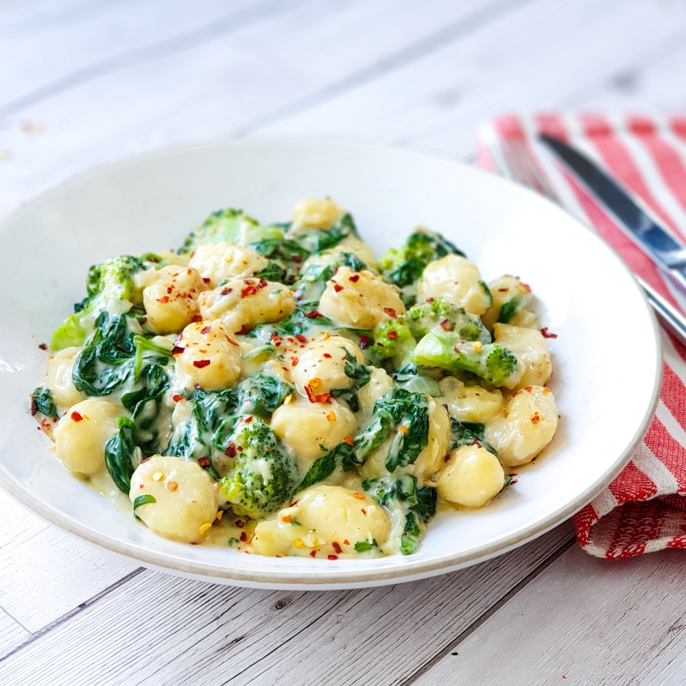 Quick, easy and Cheap comfort food - Lunch, Dinner