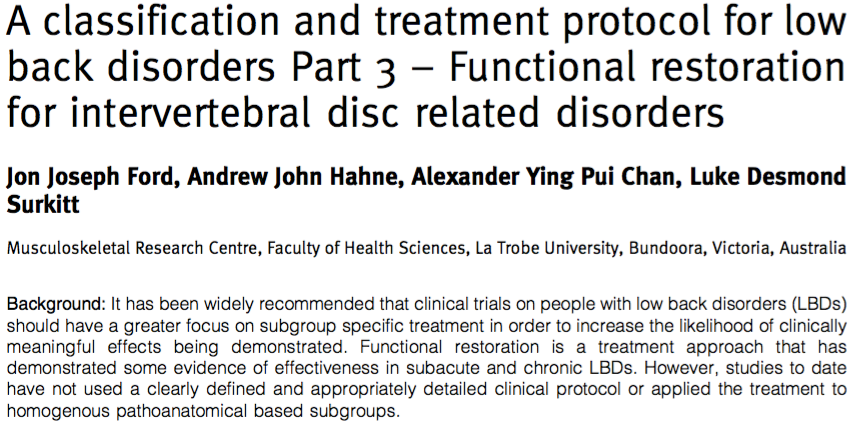 Ford_et_al_2012__Disc_treatment_protocol_-_Part_3__pdf__page_1_of_21_.png