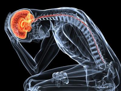 brainpain.jpg