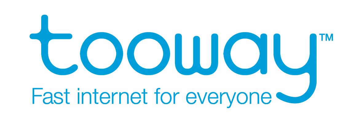 tooway-logo-white.jpg