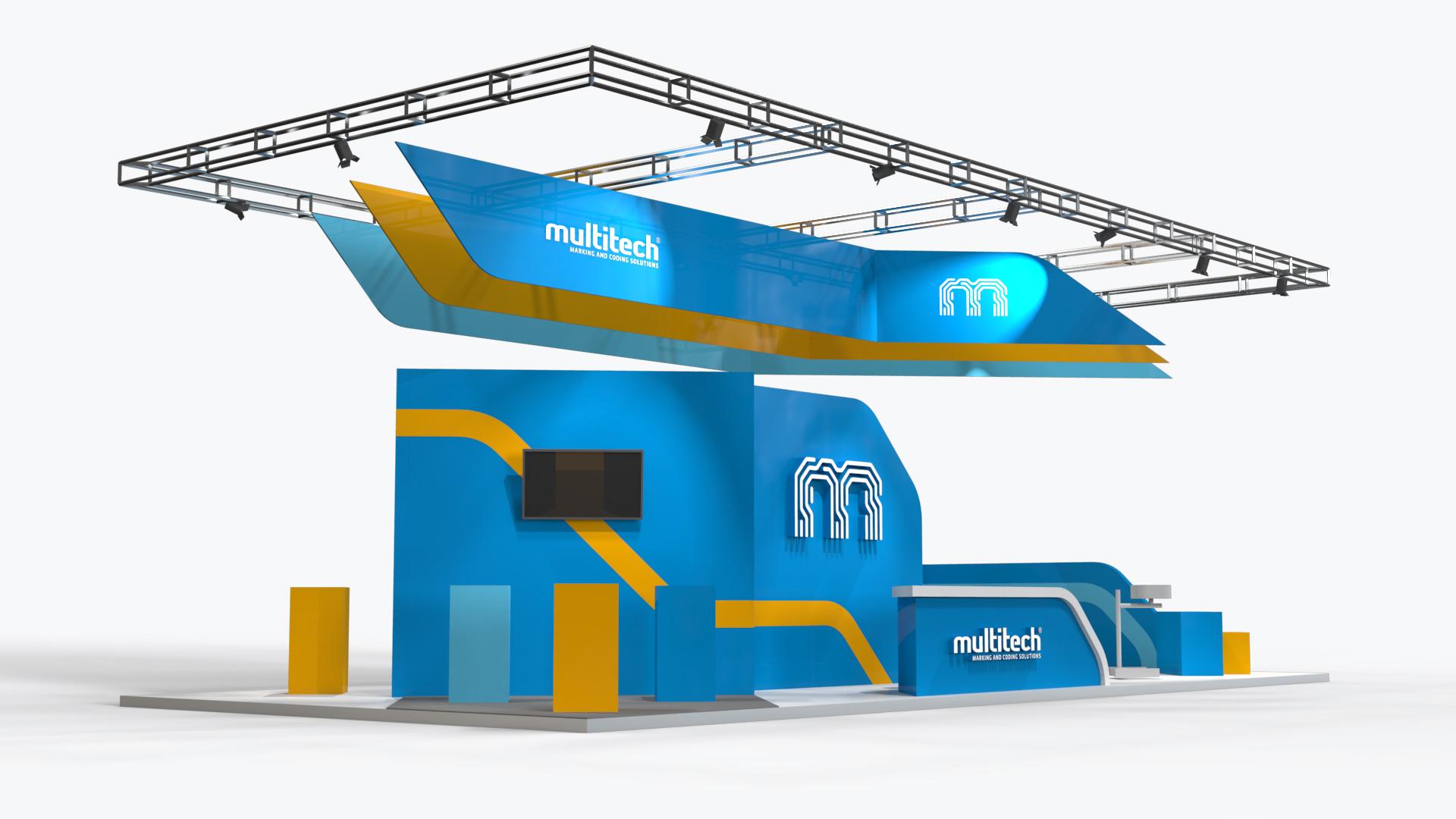 Bisigned-Multitech-Visual-Identity-Booth-Design_3.jpg