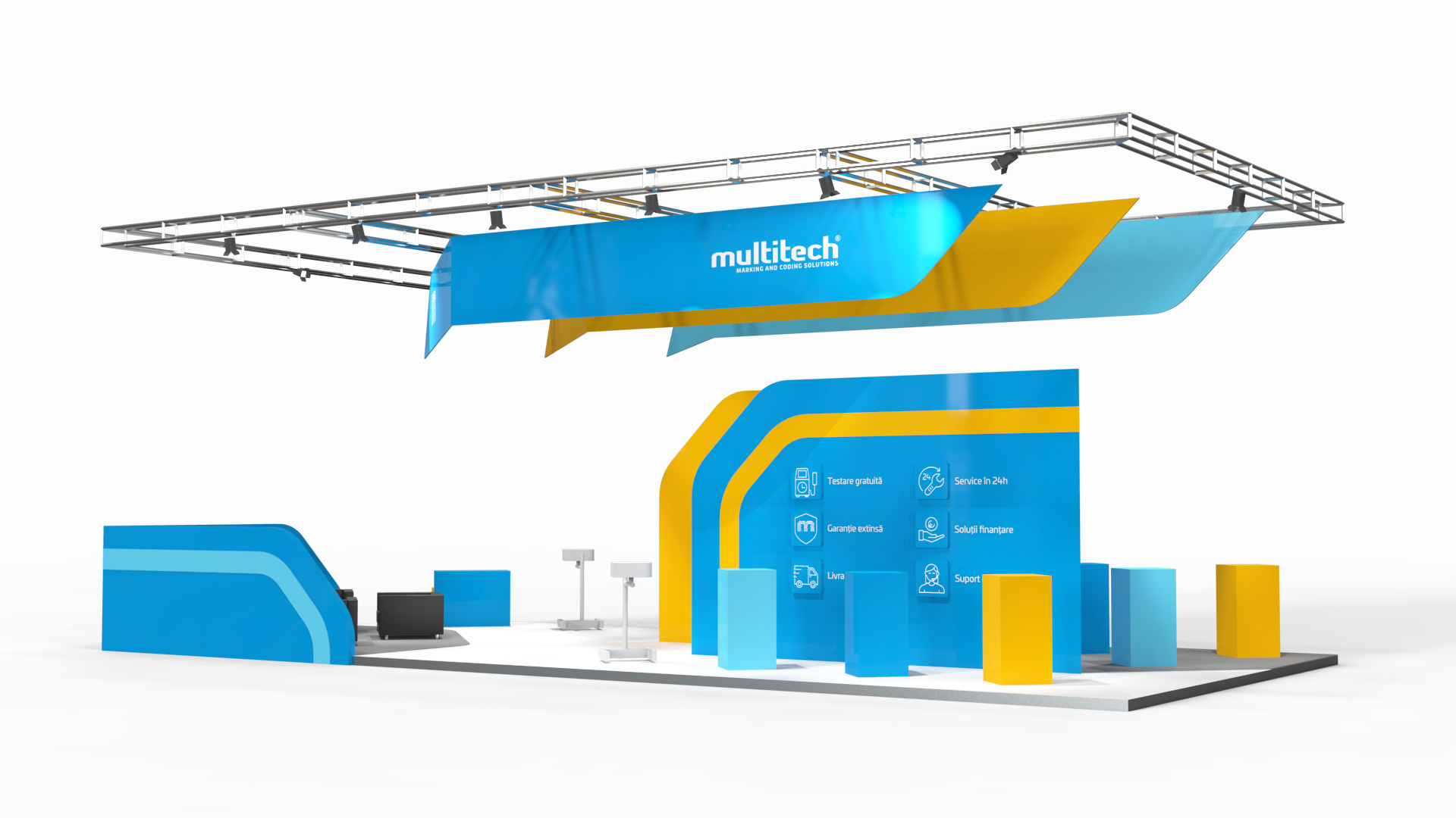 Bisigned-Multitech-Visual-Identity-Booth-Design_4.jpg