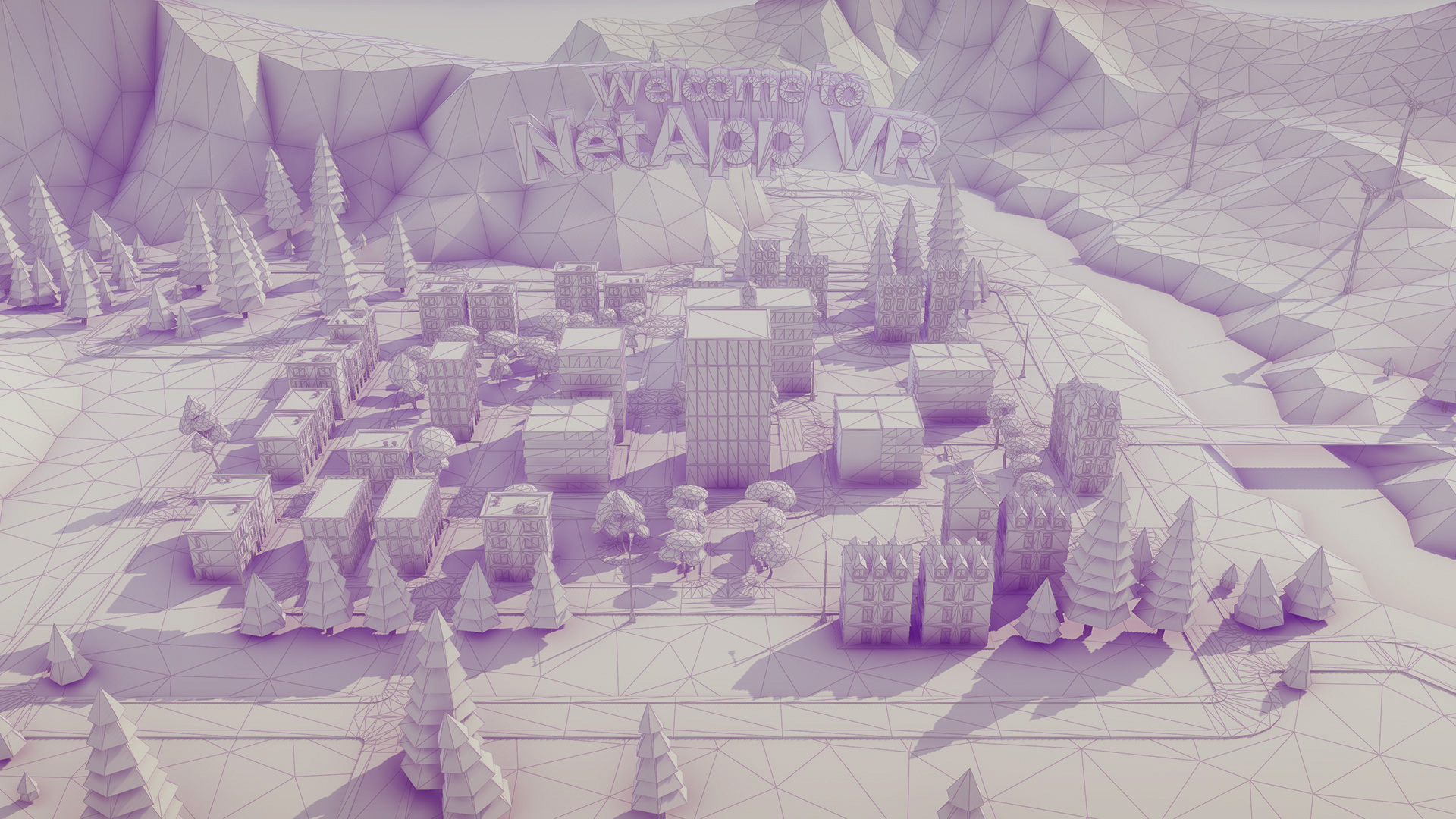 NetAppVR_Island_Wire.jpg