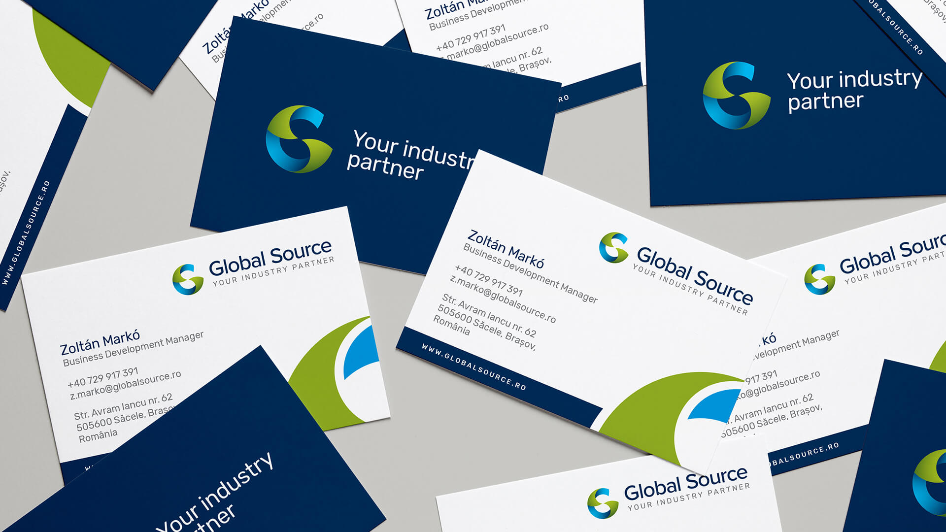 Bisigned-Global-Source-Business-Cards