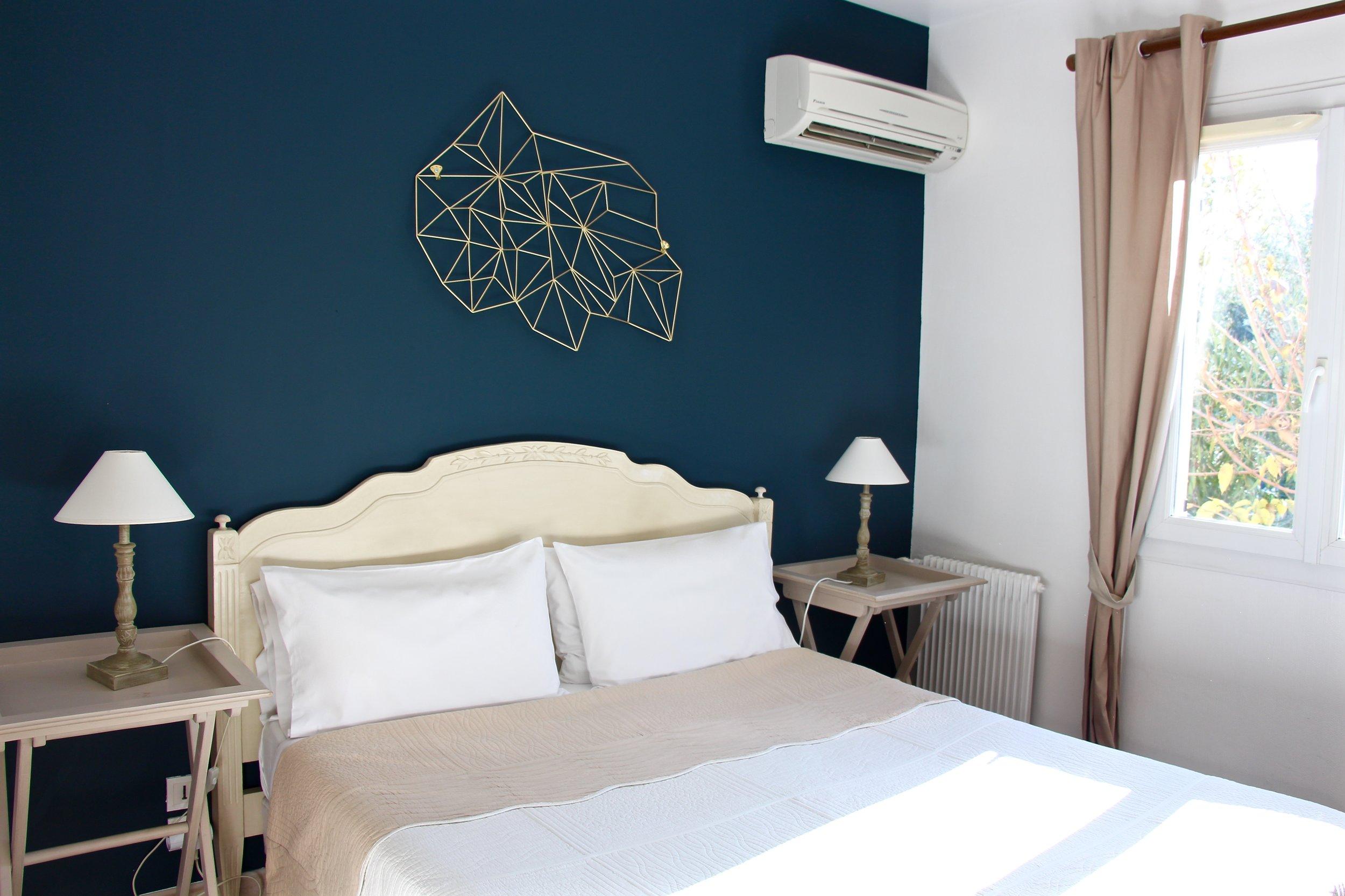 room5 color2.jpg