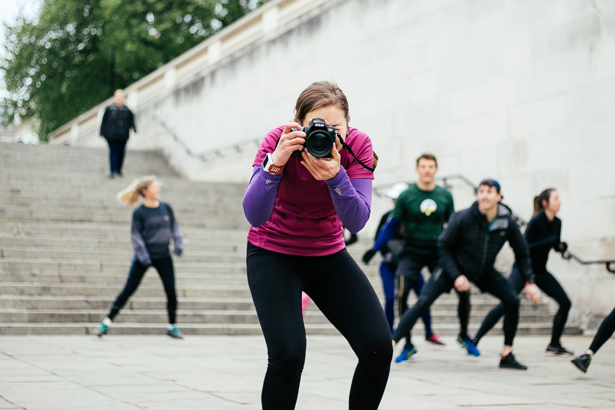 health_and_fitness_photographer.jpg