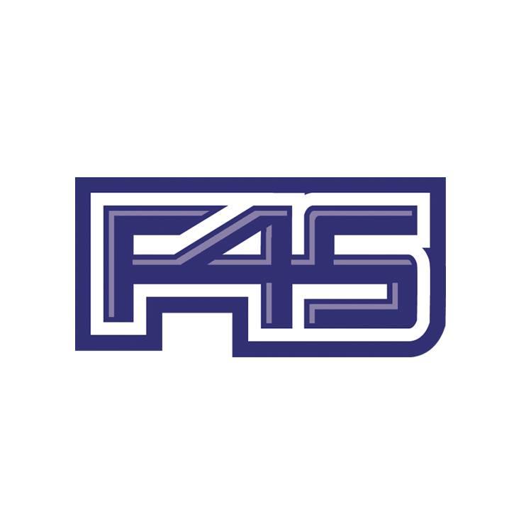 f45-gym-logo.jpg