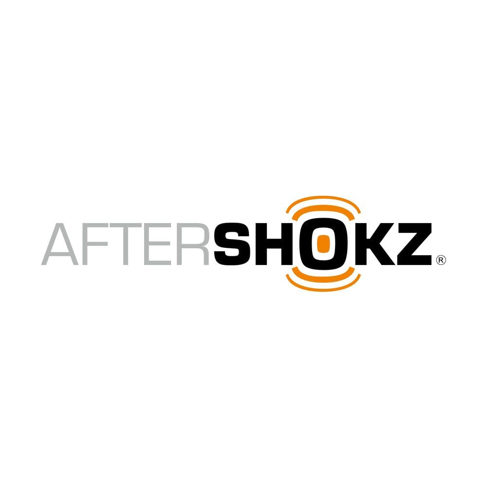 aftershokz-logo_4.jpg