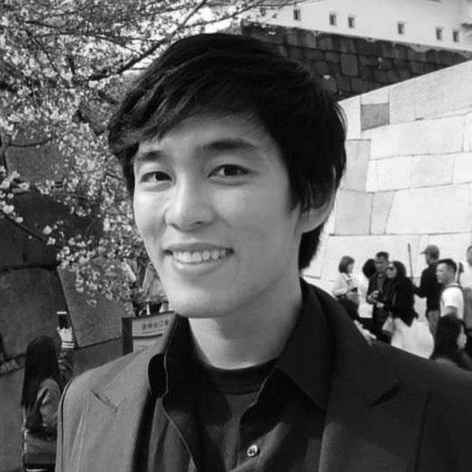Josh Lee    Investor    josh@pascalcap.com