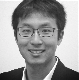 Yi Han    Partner    yi@pascalcap.com