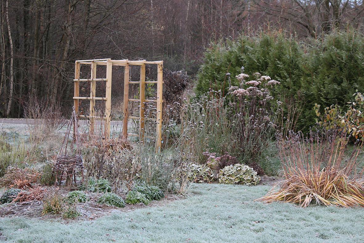 Hanna_wendelbo_blogg_garden