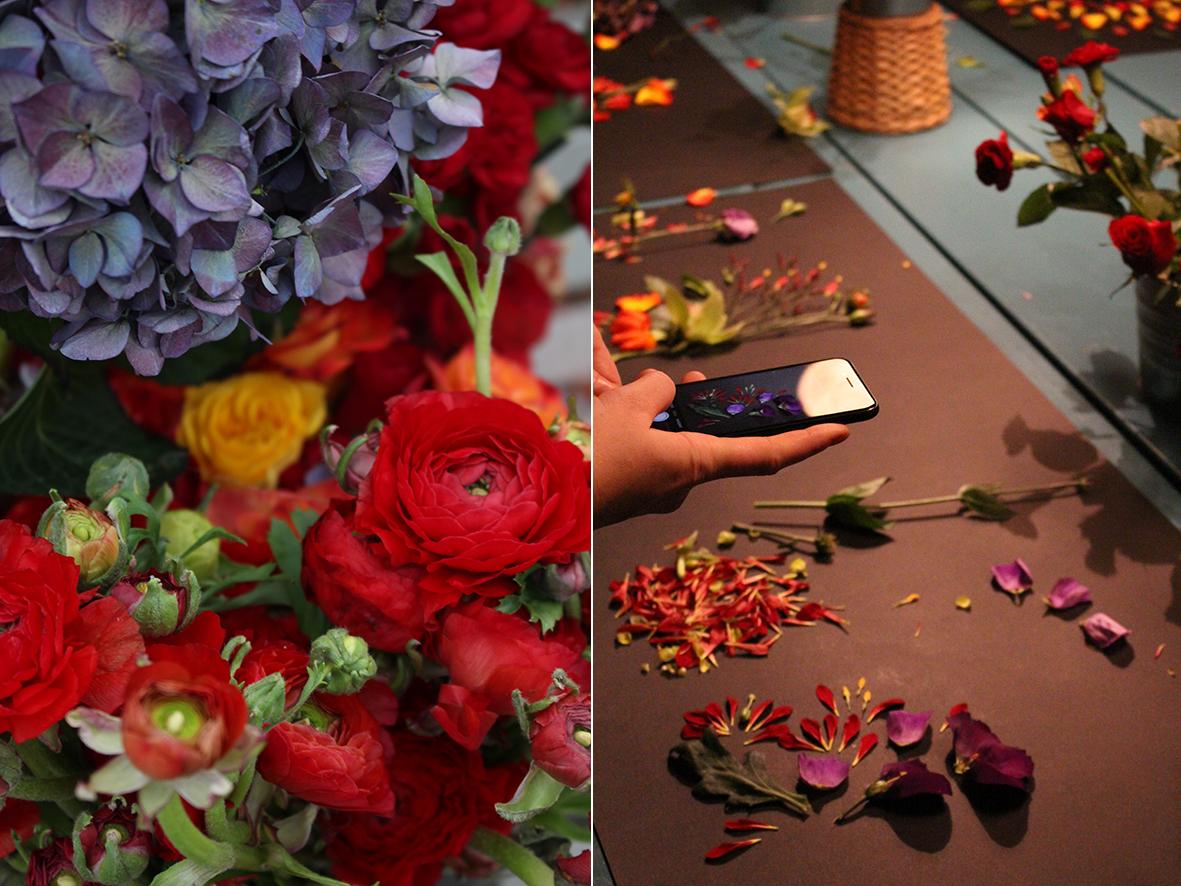 Hanna_Wendelbo_kreativ_workshop_blomsterpill