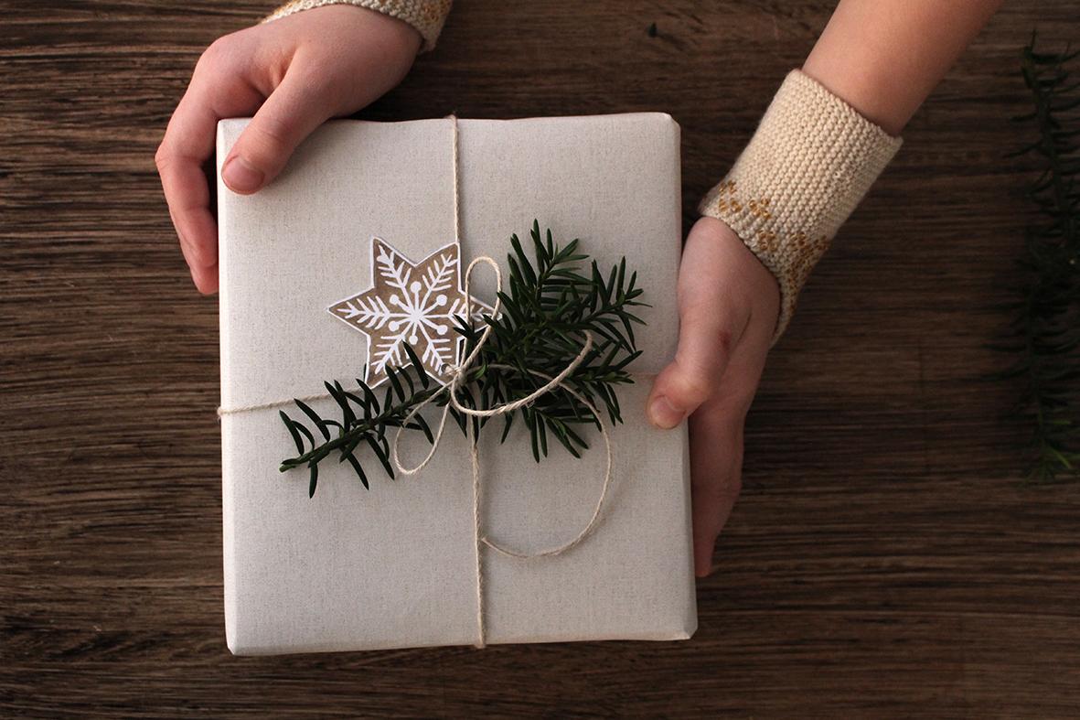 Gingerbread_gifttag_HannaWendelbo_blogg
