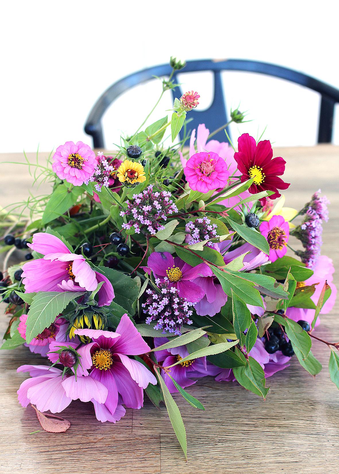 HannaWendelbo_blommor