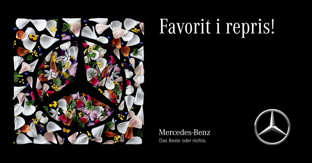 Mercedes_Benz_PopUp