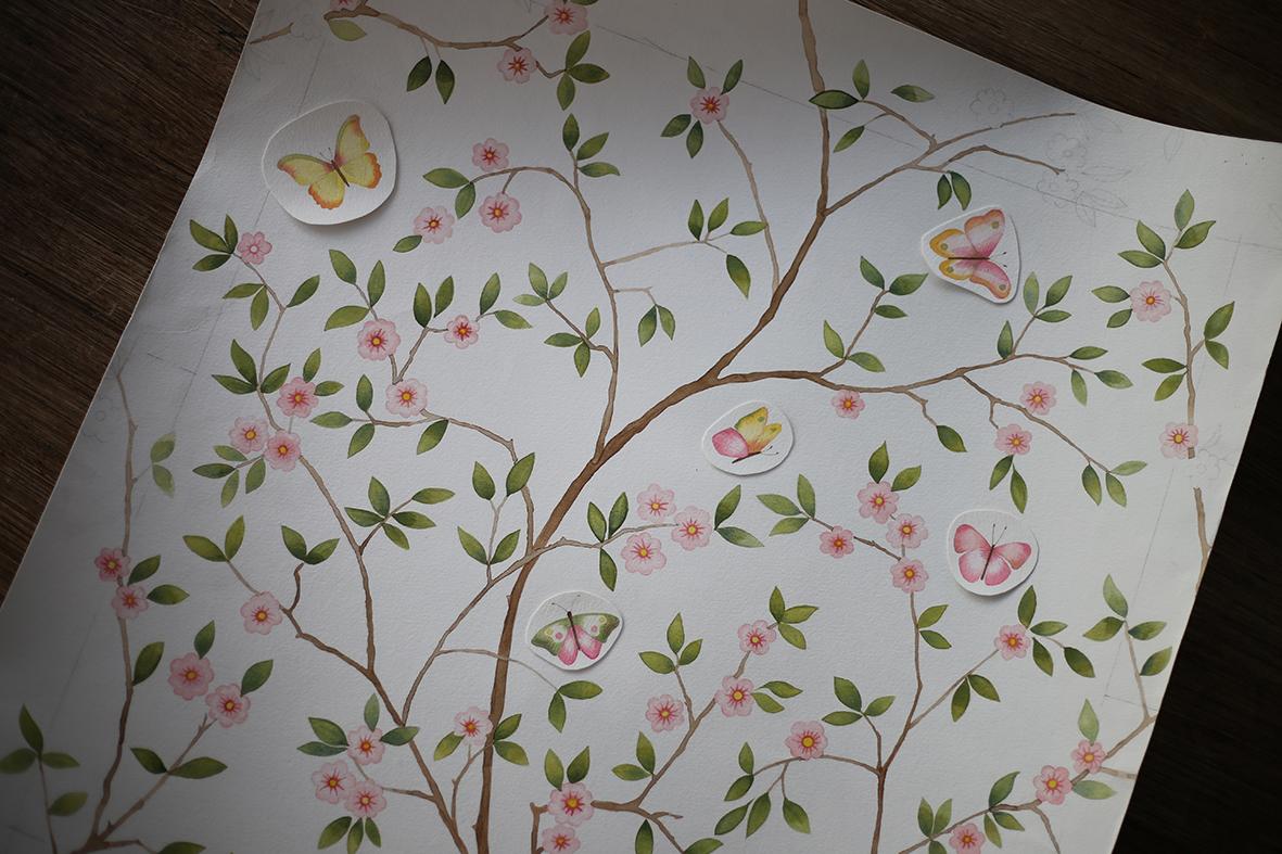 Blomstermåla_HannaWendelbo_Hilma_original.jpg