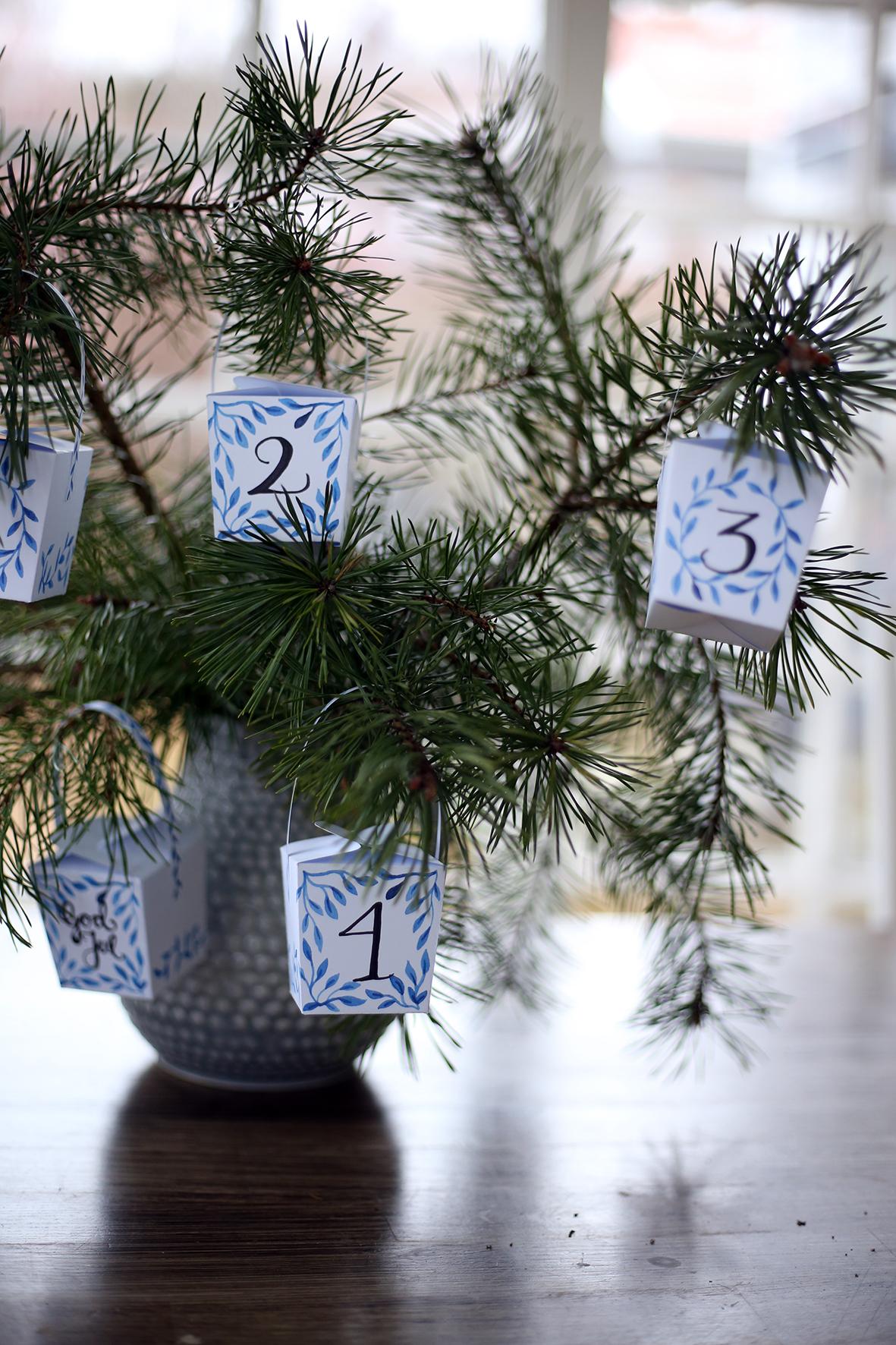 HannaWendelbo-Julkalender.jpg