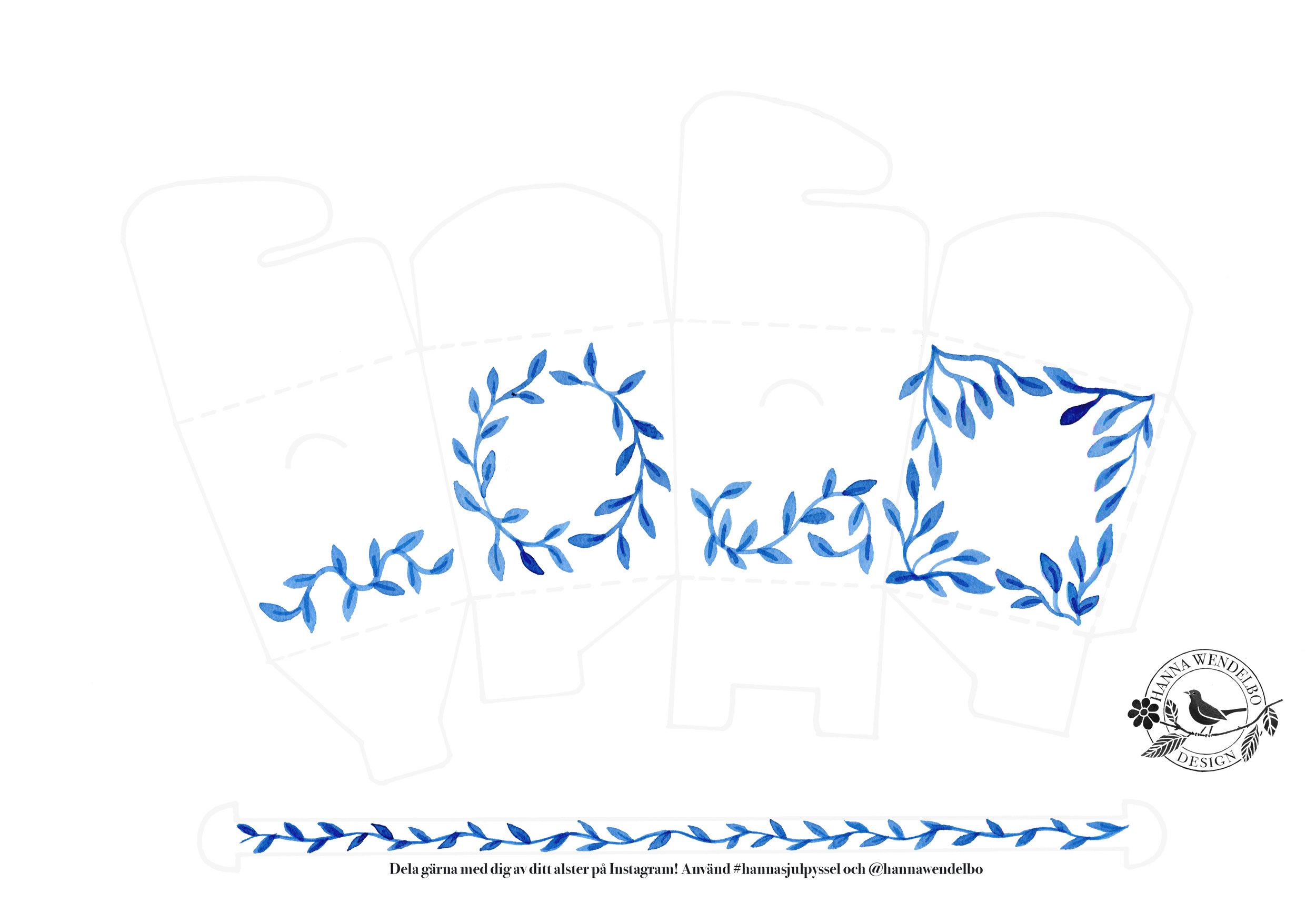 HannaWendelbo-adventskalender-free-downloadable.jpg