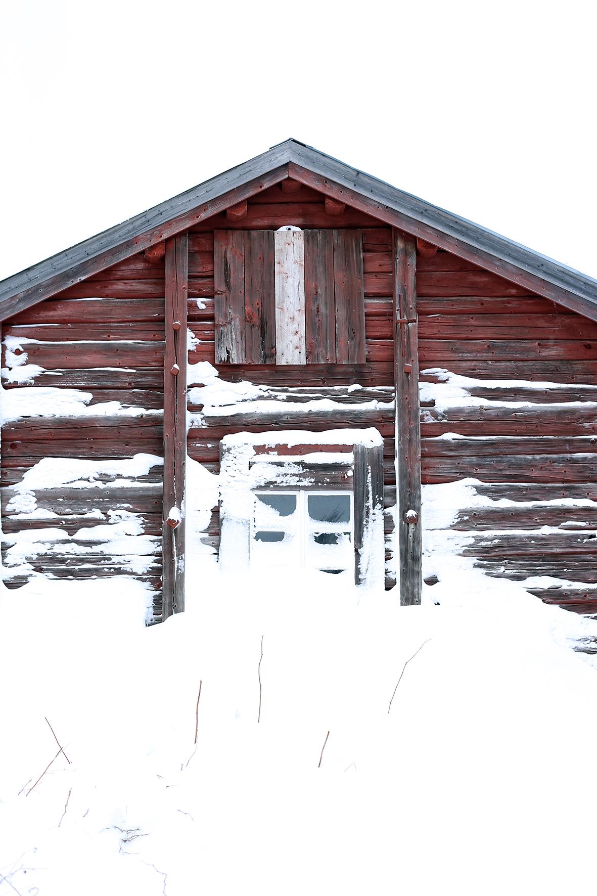 Fröå_Gruva_Åre.jpg