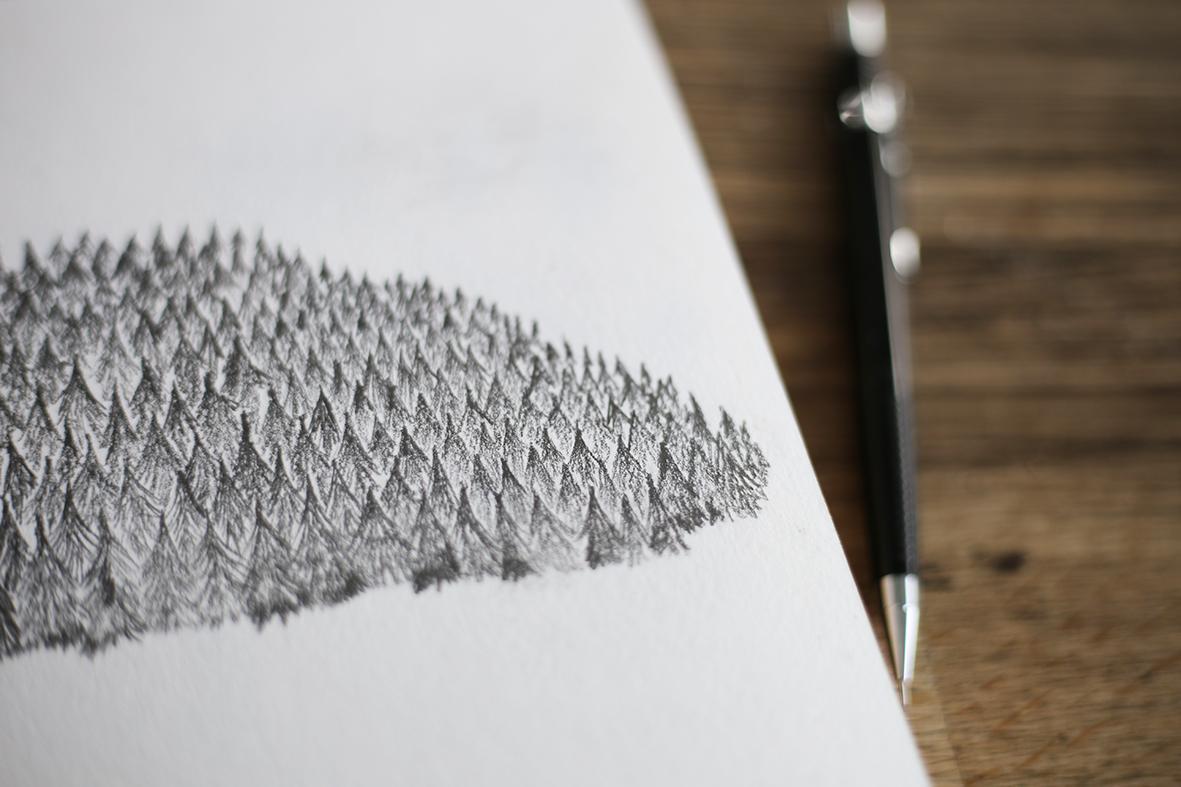 HannaWendelbo_teckning.jpg