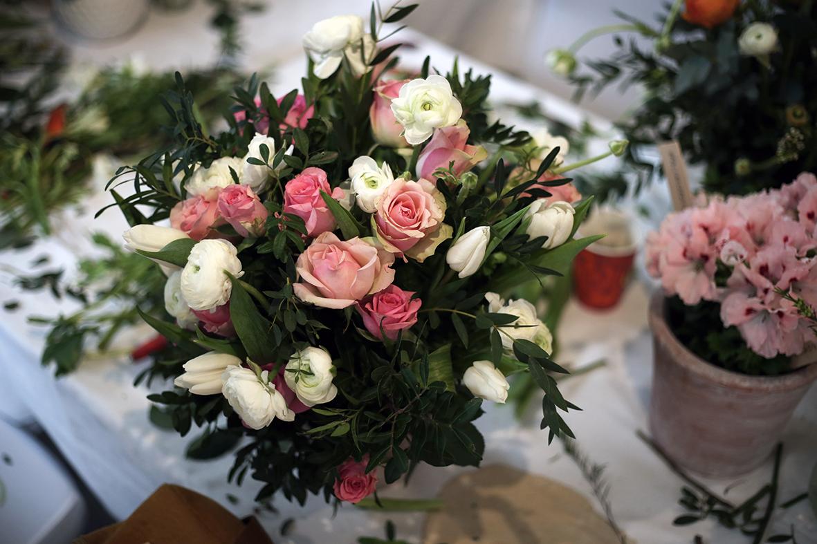 Blomsterbukett_Blomsterfrukost.jpg