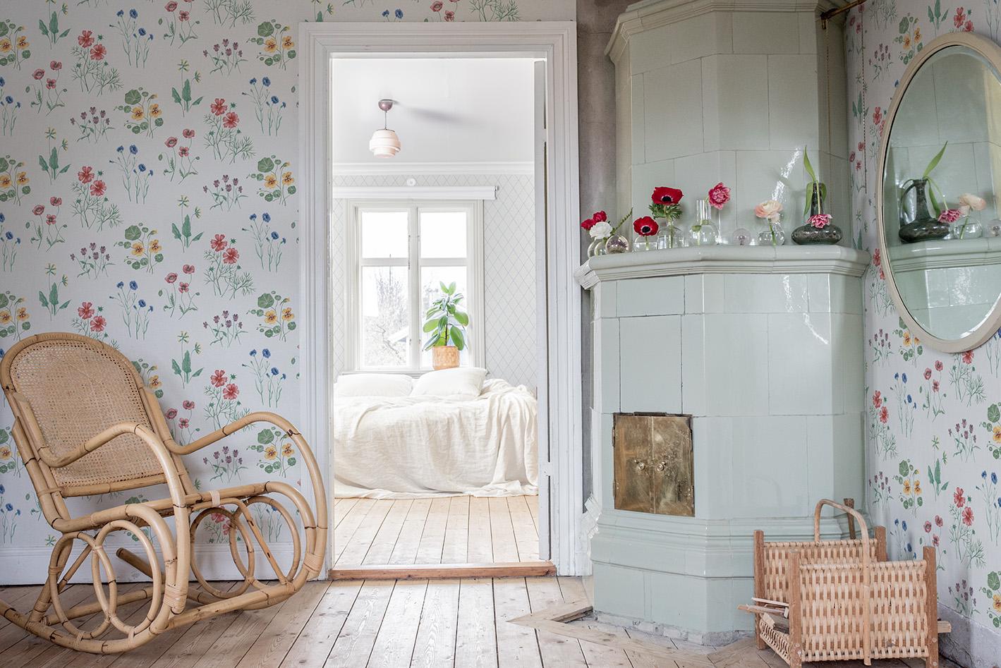 Morgongåva_wallpaper_Maj_HannaWendelbo