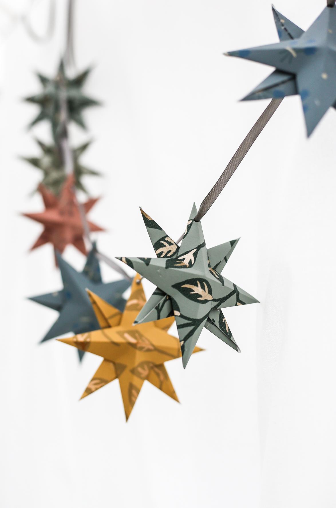 Christmas_star_HannaWendelbo-21.jpg