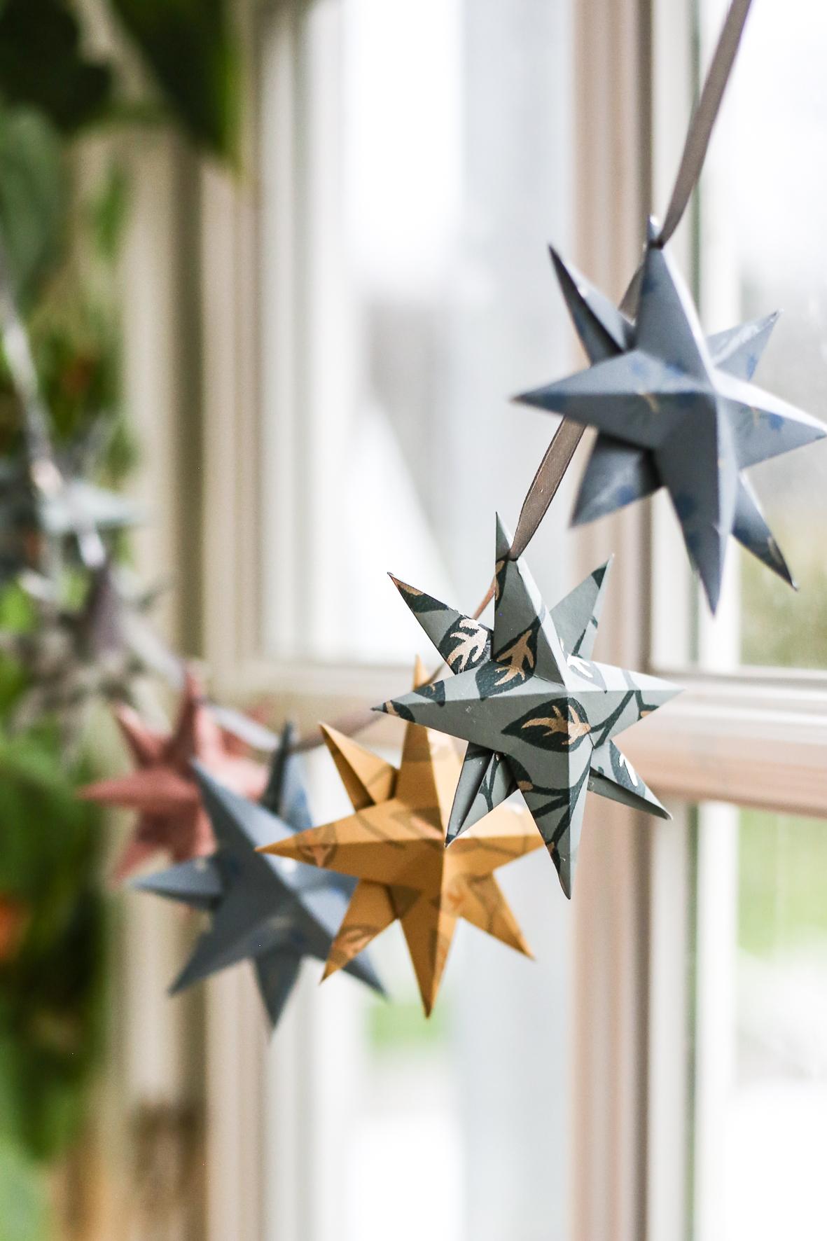 Christmas_star_HannaWendelbo-13.jpg