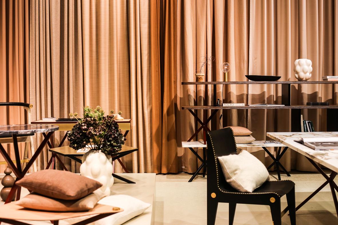 Trendspaning_Stockholm_swedish_furniture_fair_HannaWendelbo-2.jpg
