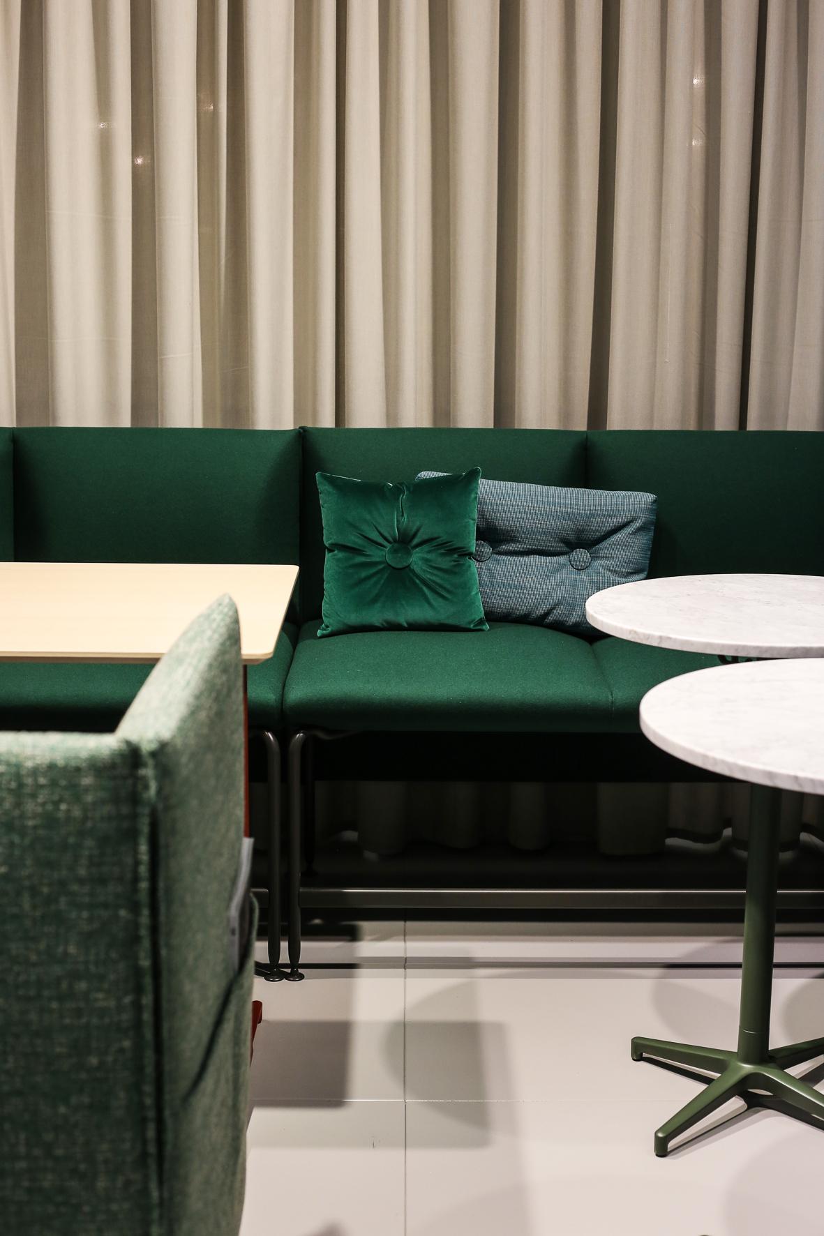 Trendspaning_Stockholm_swedish_furniture_fair_HannaWendelbo-3.jpg