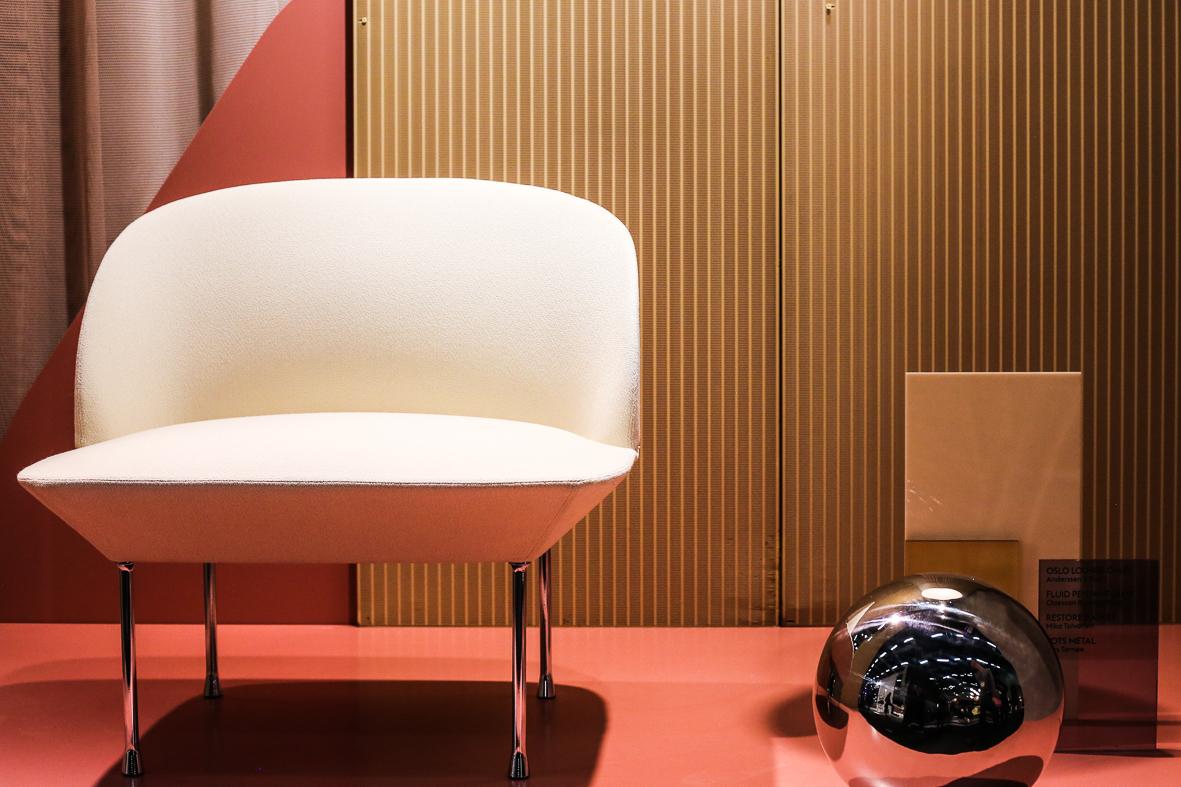 Trendspaning_Stockholm_swedish_furniture_fair_HannaWendelbo-7.jpg