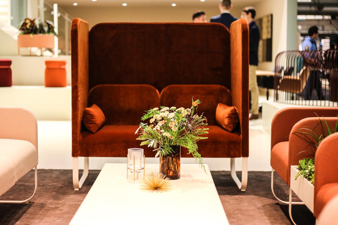 Trendspaning_Stockholm_swedish_furniture_fair_HannaWendelbo-11.jpg