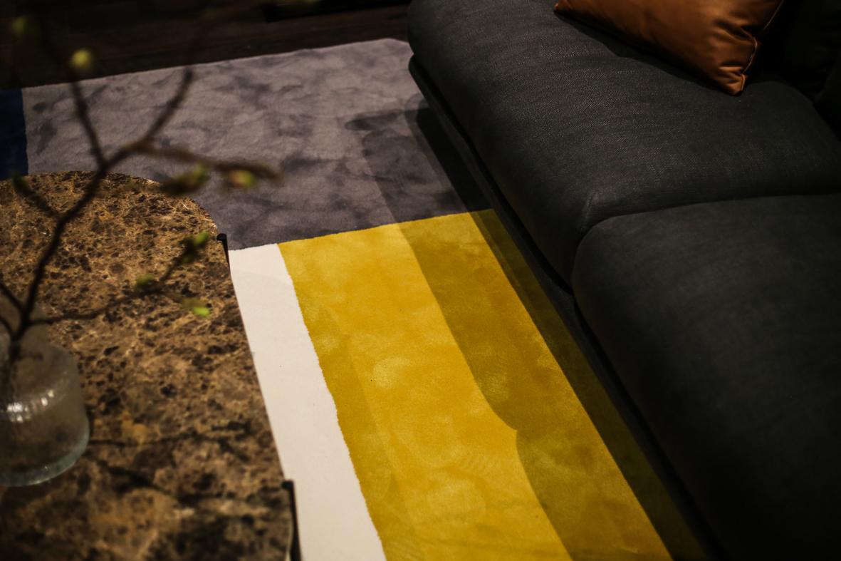 Trendspaning_Stockholm_swedish_furniture_fair_HannaWendelbo-15.jpg
