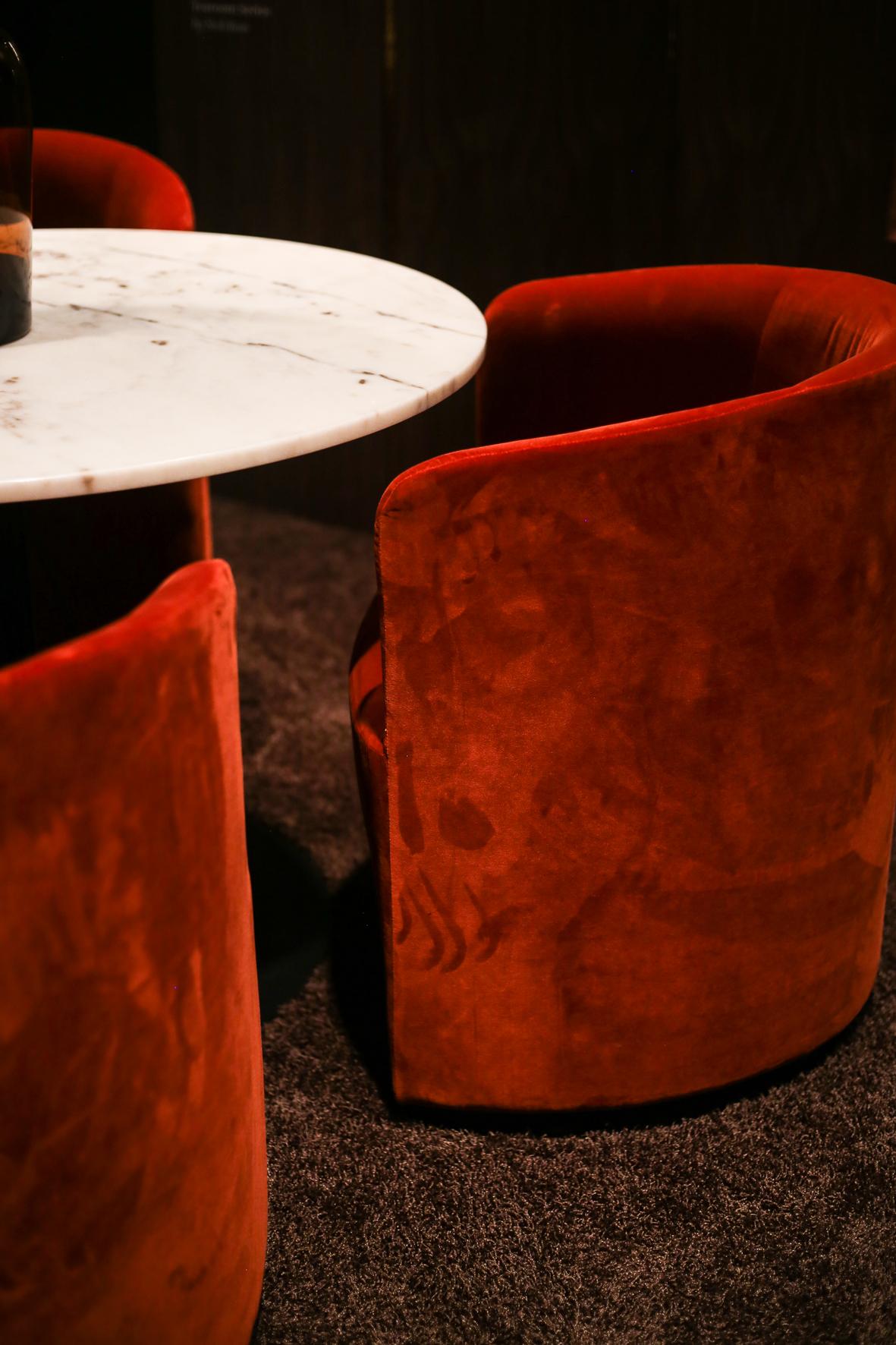 Trendspaning_Stockholm_swedish_furniture_fair_HannaWendelbo-23.jpg