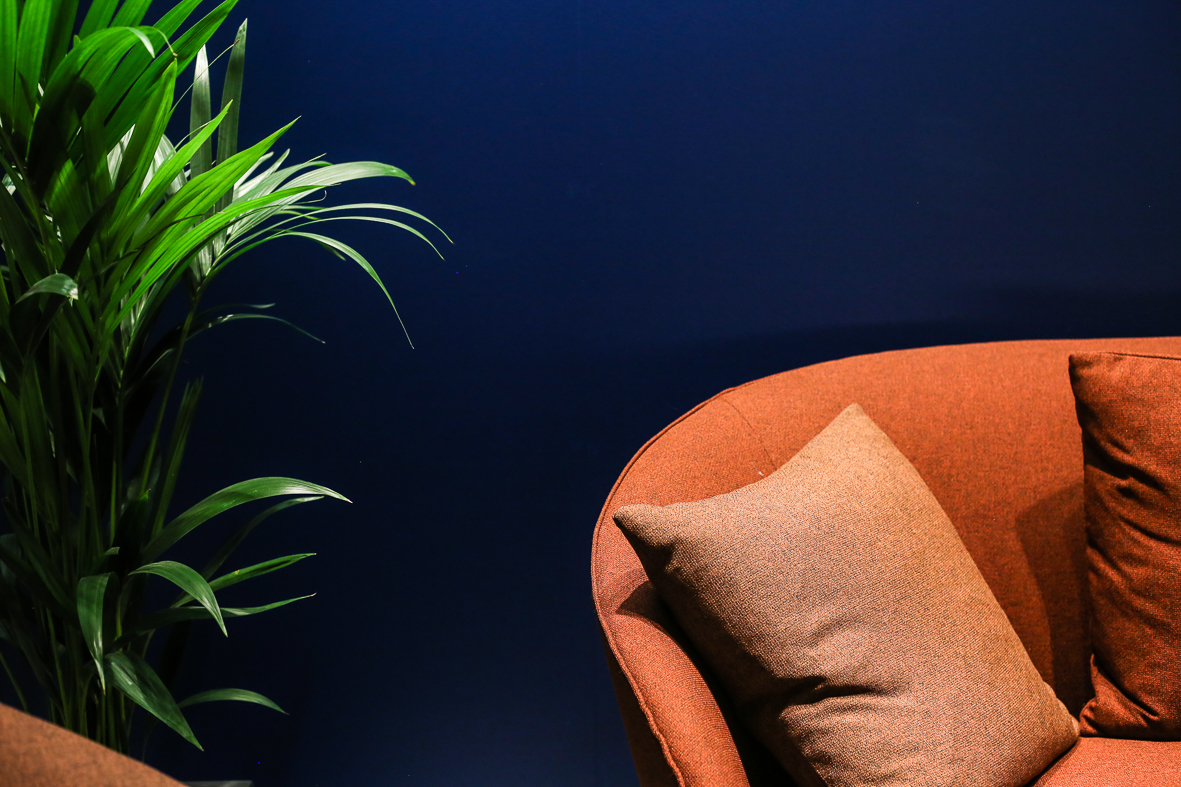 Trendspaning_Stockholm_swedish_furniture_fair_HannaWendelbo-31.jpg