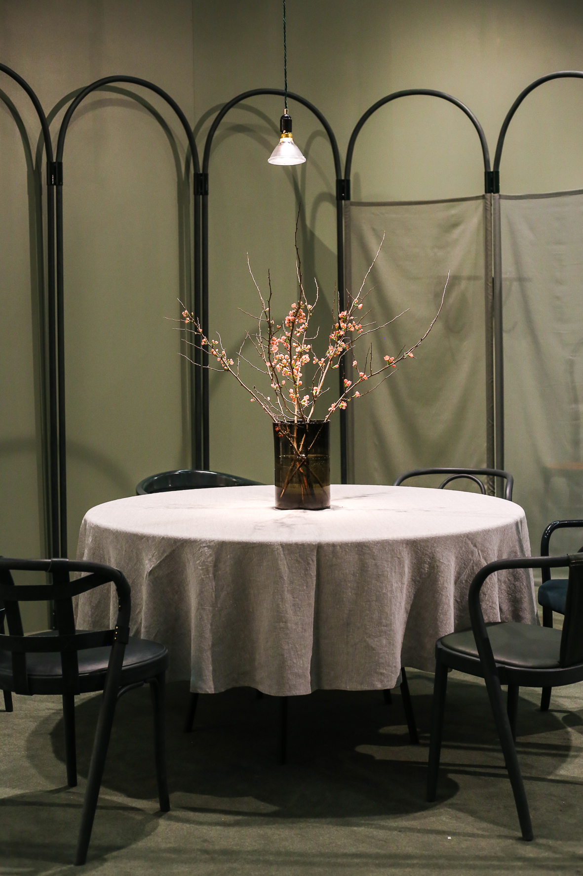 Trendspaning_Stockholm_swedish_furniture_fair_HannaWendelbo-32.jpg