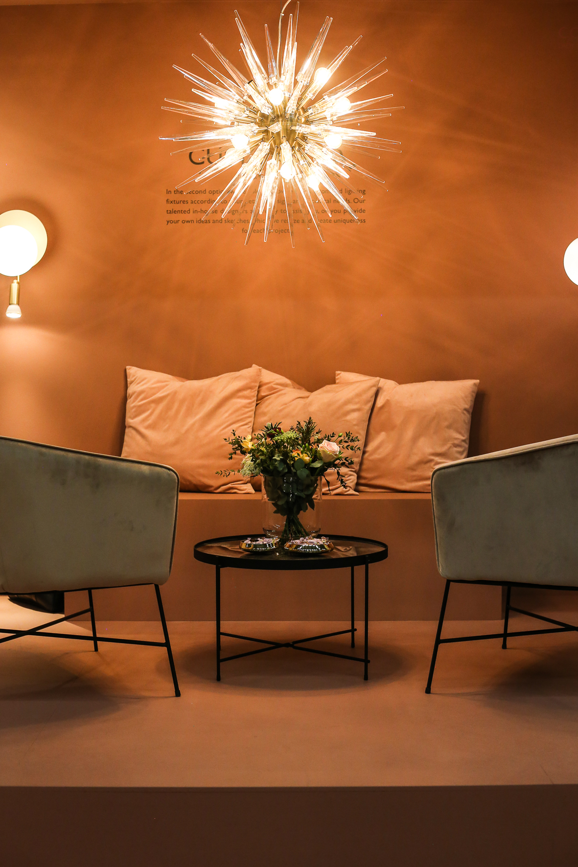Trendspaning_Stockholm_swedish_furniture_fair_HannaWendelbo-34.jpg