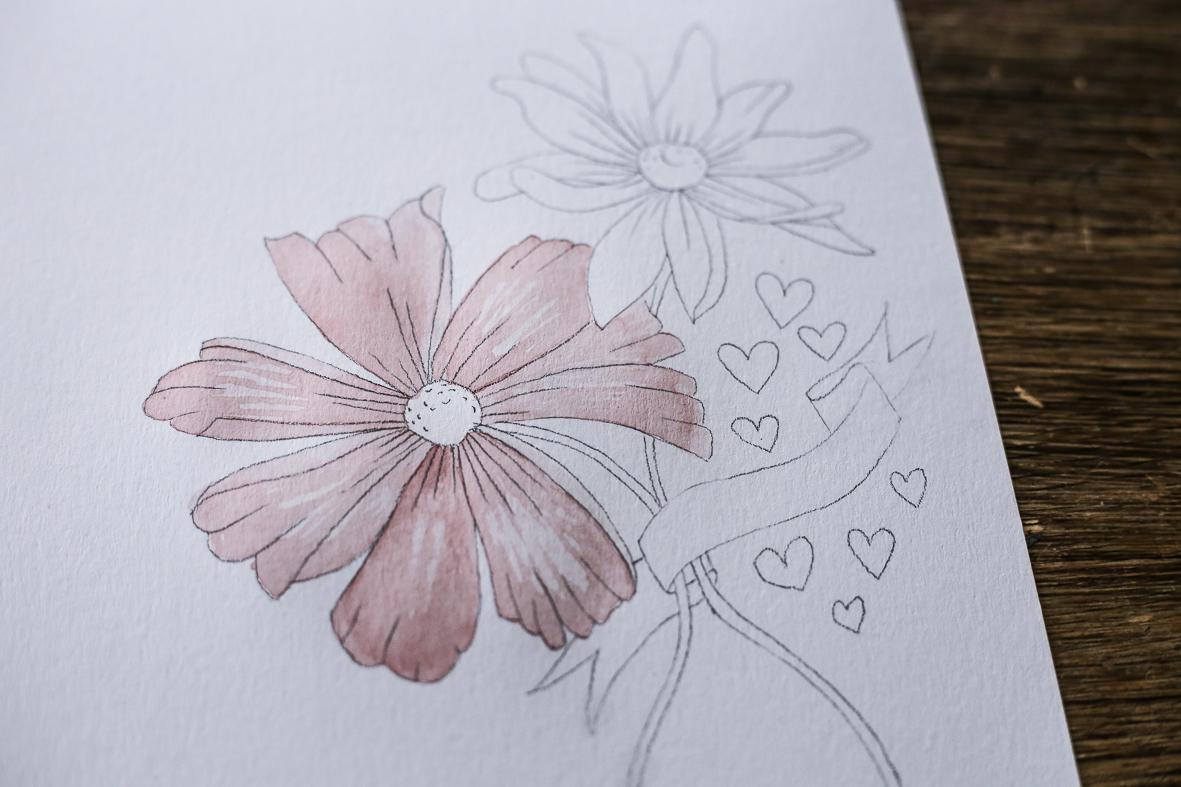 HannaWendelbo_akvarell_kort-5.jpg