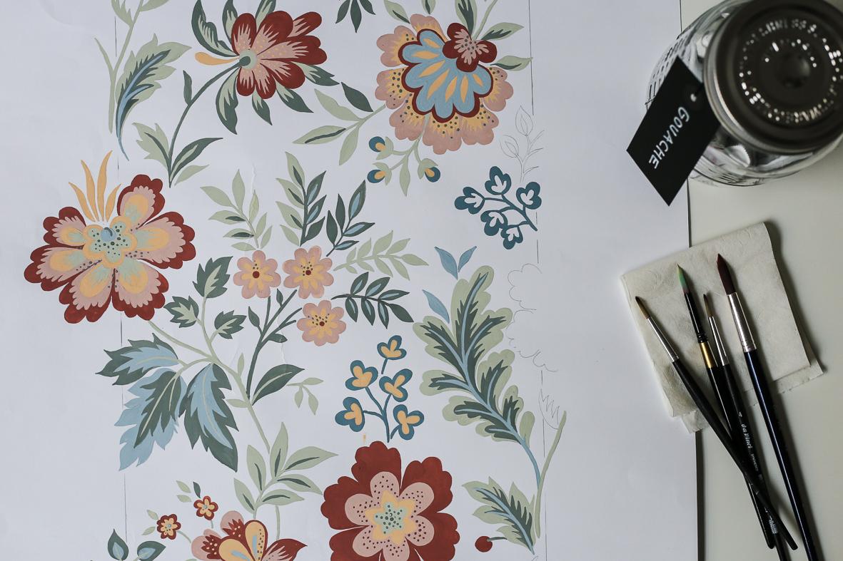 HannaWendelbo_wallpaper_Lyckebo-17.jpg