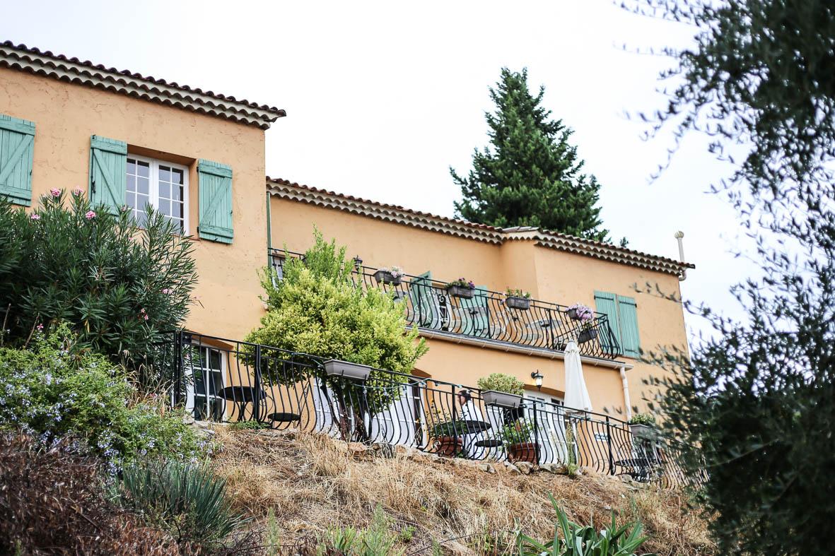 VillaJuliGuesthouse_HannaWendelbo-14.jpg