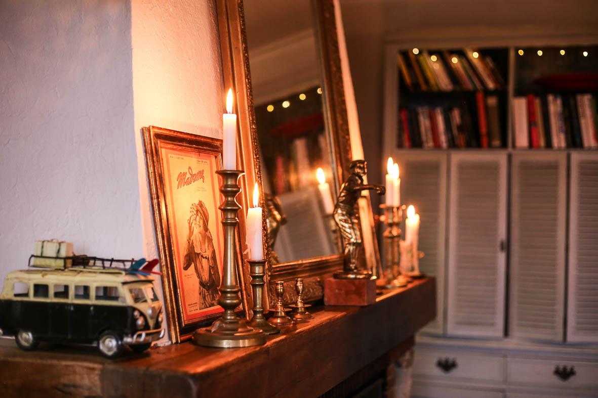 VillaJuliGuesthouse_HannaWendelbo-23.jpg