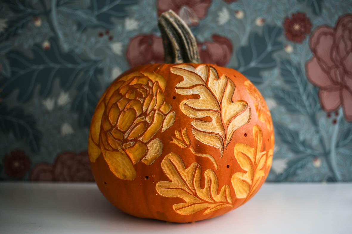 Halloweenpumpa_HannaWendelbo-4.jpg