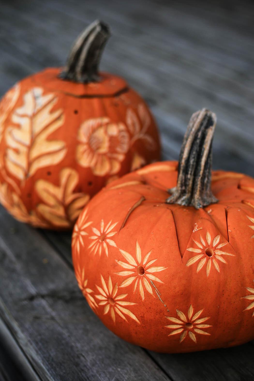 Halloweenpumpa_HannaWendelbo-21.jpg