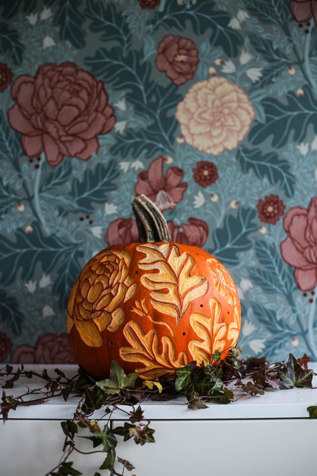Halloweenpumpa_HannaWendelbo-5.jpg