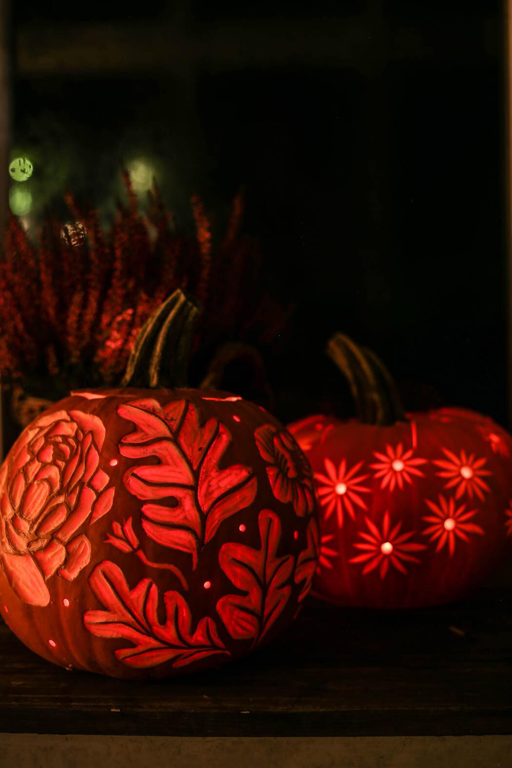 Halloweenpumpa_HannaWendelbo-8.jpg