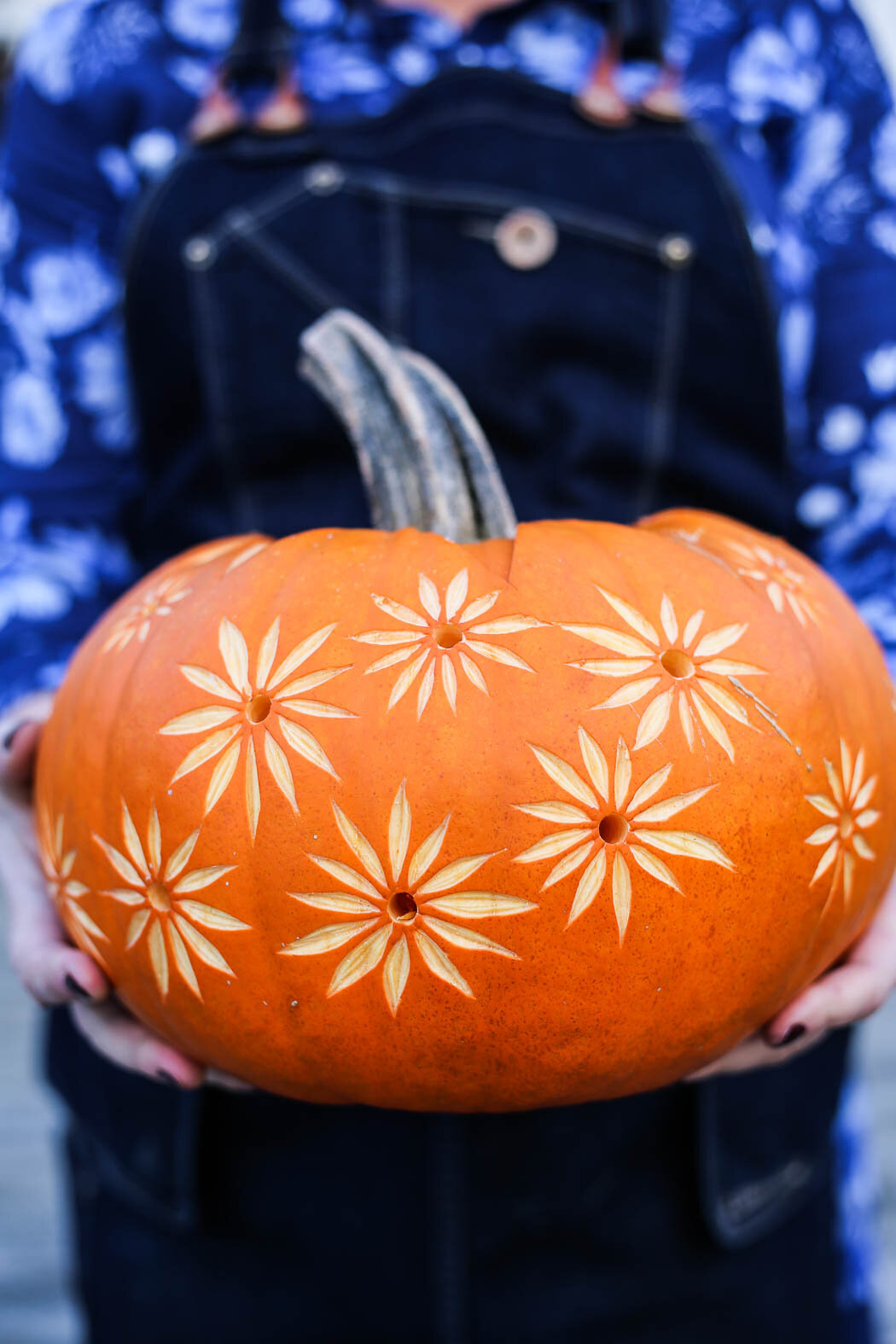 Halloweenpumpa_HannaWendelbo-16.jpg