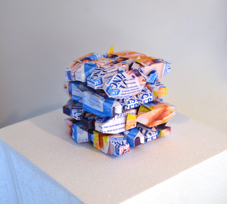 1500 fishcube.jpg
