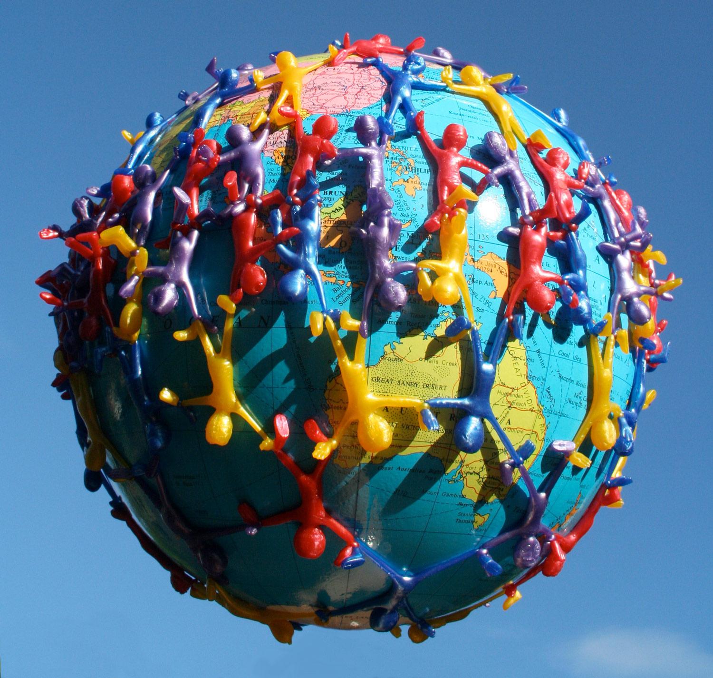 1500-stretch-people-globe.jpg