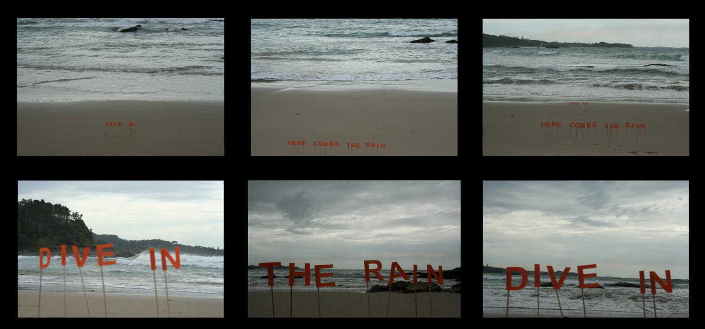 1500-here-comes-the-rain.jpg