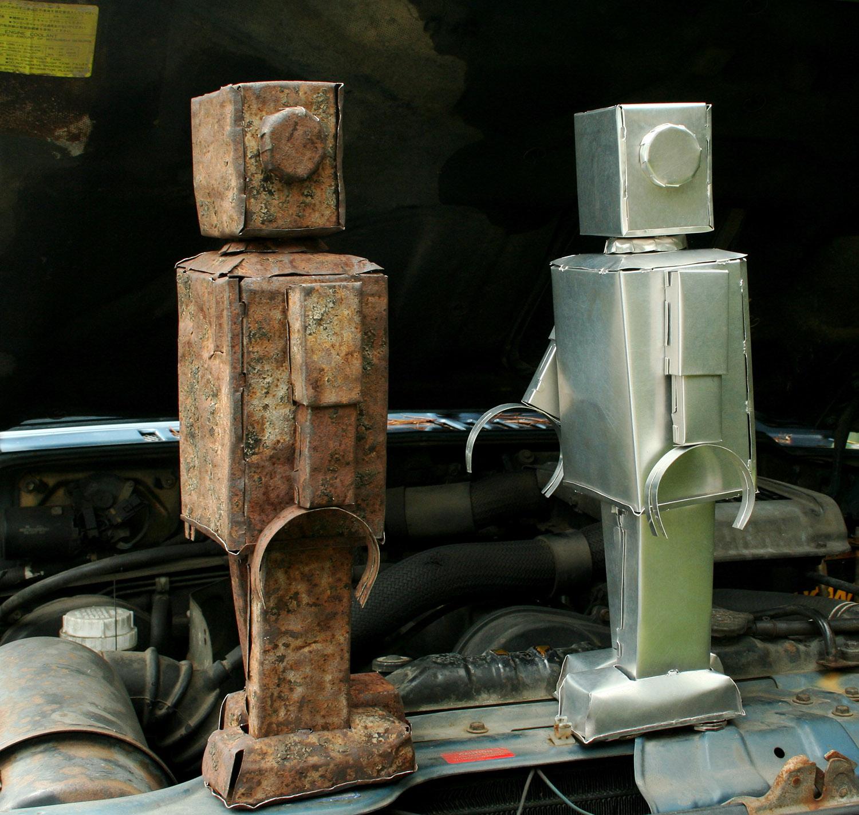 1500-mr shiny and mr rusty.jpg